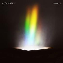 Hymns - Rock - NIKA records 70ec9c3e890