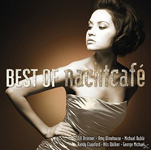 Best of Nachtcafe - A Smooth Sax   Piano Jazz Session - PREVOD  Jazz ... c111a27bea5