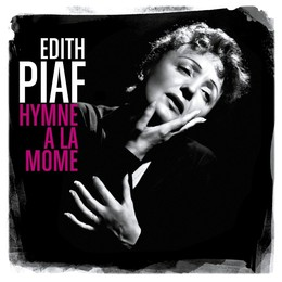 87d9ca977000e Hymne à la môme (Best of) (CD13) - Jazz - NIKA records