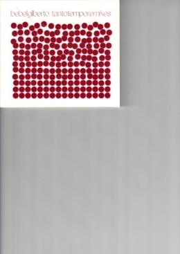 74ed60a88bc0 Tanto Tempo Remixes - PREVOD  Jazz - NIKA records