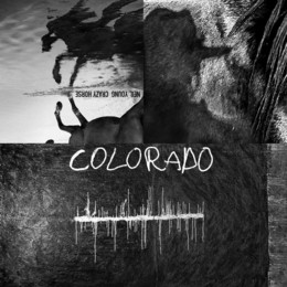 Colorado (LP2+LPS)