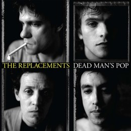 Dead Man s Pop (CD4+LP)