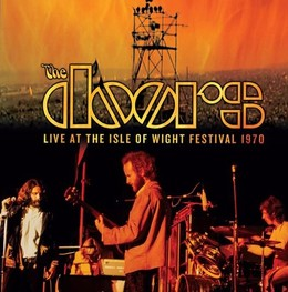 Live At The Isle Of Wight Festival 1970 (Black Friday) (Limited)