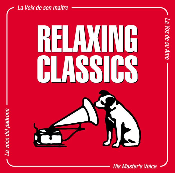 Relaxing Classics - PREVOD: Classical / Choir - NIKA records