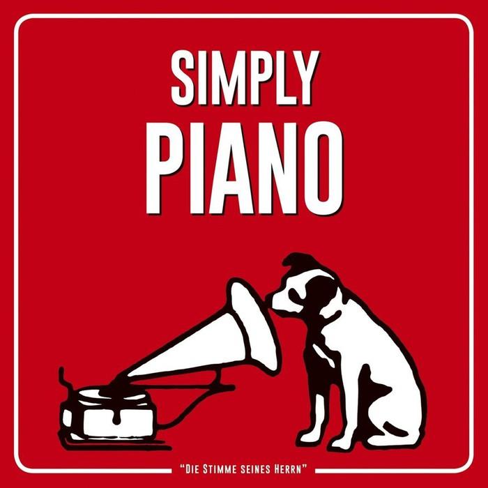 Simply Piano - PREVOD: Classical / Choir - NIKA records