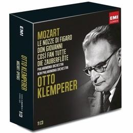 Mozart  La Flûte enchantée - PREVOD  Classical   Choir - NIKA records 133ef781203c