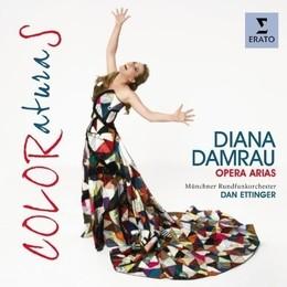 f4f214fb2486 Mozart  Opera   Concert Arias - PREVOD  Classical   Choir - NIKA records