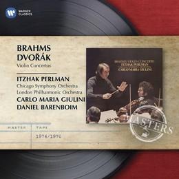 Prokofiev: Violin Concertos Nos 1 & 2 - Classical - NIKA records