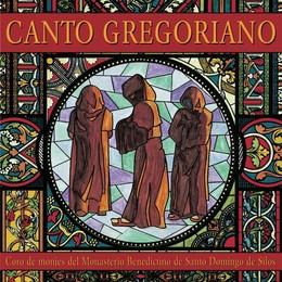 Cantos Gregorianos (40th Anniversary Remaster) - Classical