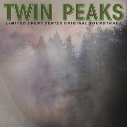 Twin Peaks (Limited Event Series) O.s.t.