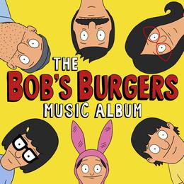 Soundtrack, Bob's Burgers