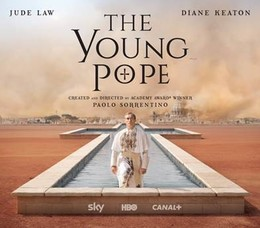 The Young Pope O.s.t.