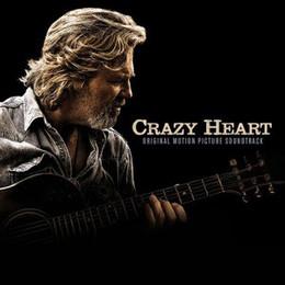 Crazy Heart O s t  - Soundtracks - NIKA records
