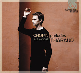 Chopin : Preludes