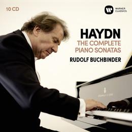 Schubert: Impromptus - Best Loved Piano Pieces - PREVOD