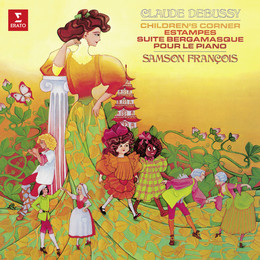 99d0444f9 Chopin Debussy Ravel - PREVOD: Classical / Choir - NIKA records