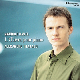 Ravel : Complete Piano Pieces