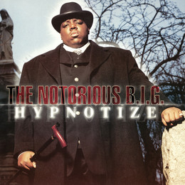 Hypnotize (20th Anniversary) (Black & Orange Mixed Vinyl) (Start Your  Ear Off Right)