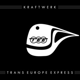 Trans-Europa Express (Remaster)