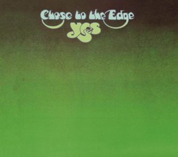 Close to the Edge [Bonus Tracks] [Remaster]