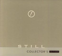 Still (Collector s Edition)