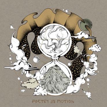 Poetry In Motion - PREVOD: Alternative / Alternative Metal - NIKA