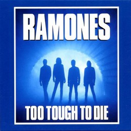 Too Tough To Die (Expanded & Remastered)