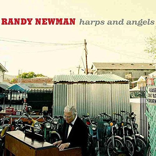 431d627e5c2 Harps And Angels - Jazz - NIKA records