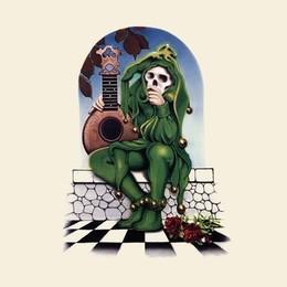 Cornell 5/8/77 (180g) (LP5) - Rock - NIKA records