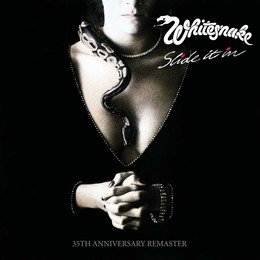 Slide It In (35th Anniversary Remaster)