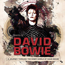 Roots of David Bowie