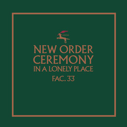 Ceremony (Version 1)