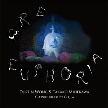 Are Euphoria - PREVOD: Alternative / Instrumental - NIKA records