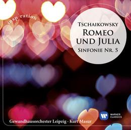 Tchaikovsky Francessa Da Rimini Serenade For Strings Marche Slave