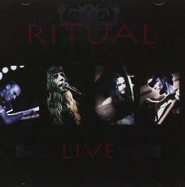 Superb Birth - PREVOD: Metal - NIKA records