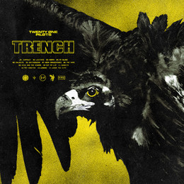 Trench (Limited)