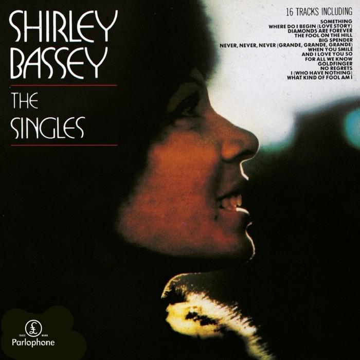The Singles Prevod Pop Nika Records