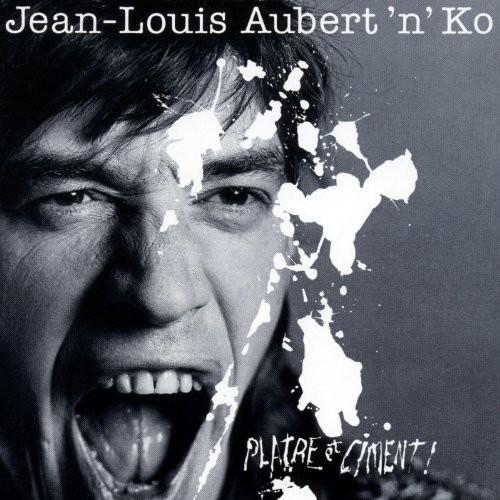 Platre et Ciment - Pop - NIKA records