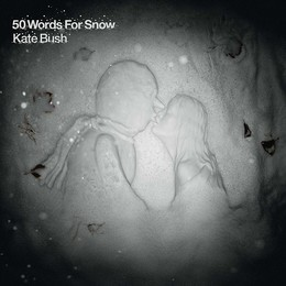 50 Words for Snow (Remaster)