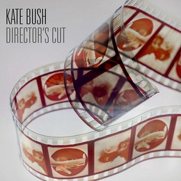 Director s Cut (Remaster)