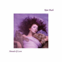 Hounds of Love (Remaster)