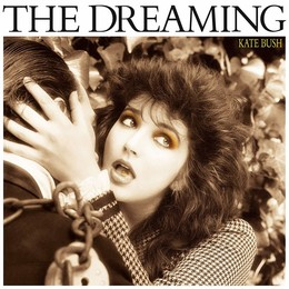 Dreaming (Remaster)