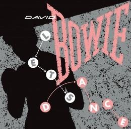fdff0446e17 David Live (2005 Mix) - Pop - NIKA records