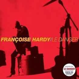 Francoise alexei pound hard
