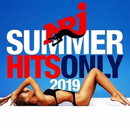 NRJ Summer Hits Only 2019