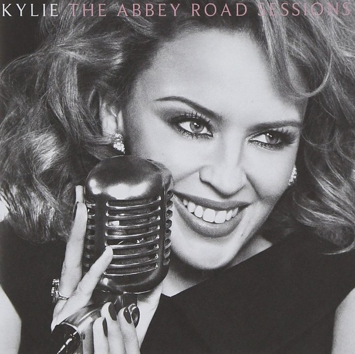 The Abbey Road Sessions - PREVOD  Pop - NIKA records f93d4a53ed0