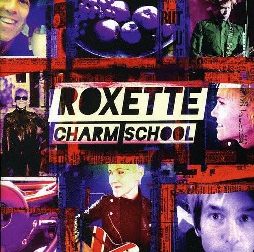 4832a408db4e Charm School - Pop - NIKA records