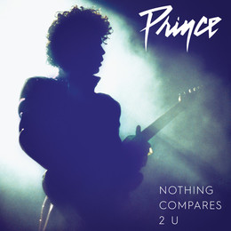Nothing Compares 2 U (7 Inch Single)