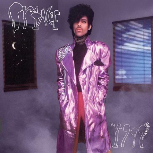 947767a3bf99b8 1999 (180g) (RSD) - PREVOD: Pop - NIKA records
