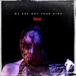 We Are Not Your Kind (Deluxe)